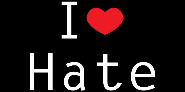 Men-FF-I-love-Hate-2.0-01