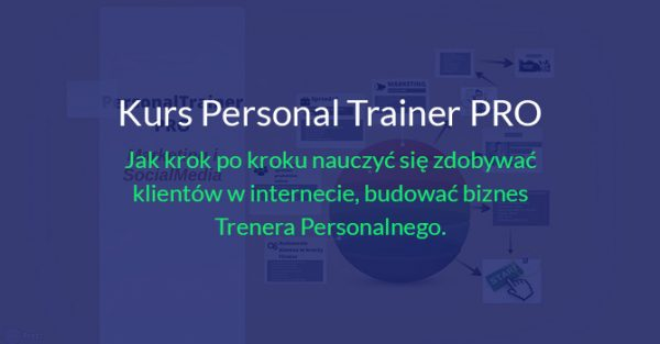 personal trainer pro