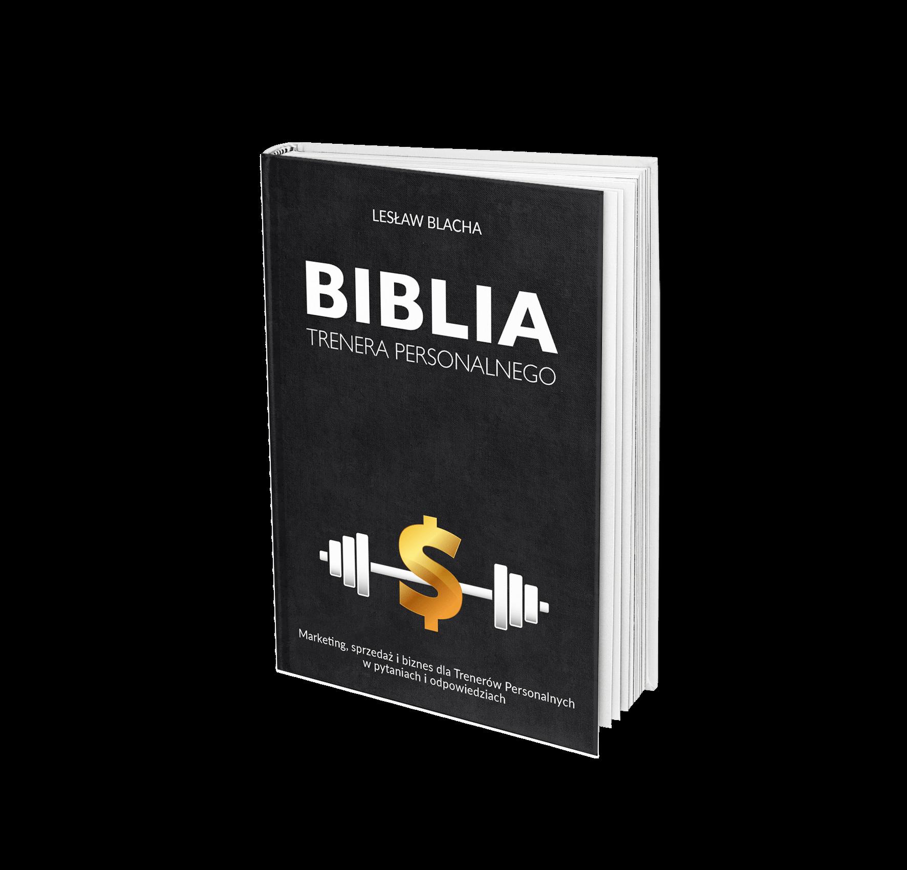LB-Biblia-3d-mockup