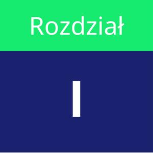 rozdzial_01
