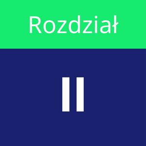 rozdzial_02