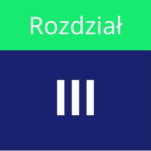 rozdzial_03