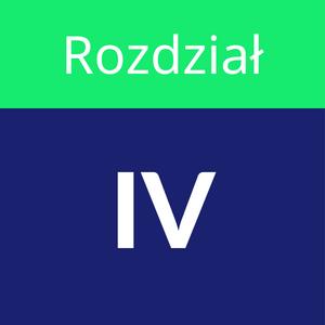 rozdzial_04